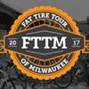 best place pabst milwaukee events fat tire tour milwaukee 2017