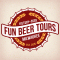 best place pabst milwaukee events fun beer tours
