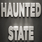 best place pabst milwaukee events haunted state investigation