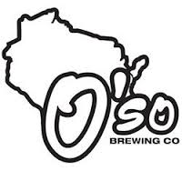 best place pabst milwaukee events milwaukee beer society oso brewing company