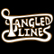 best place pabst milwaukee events tangled lines